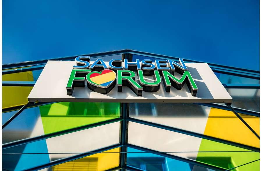 Sachsen Forum