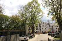 """Bild Linden: Stellplätze auf dem Gelände der Neubauten """"Ihme-Auen"""" zu vermieten"""