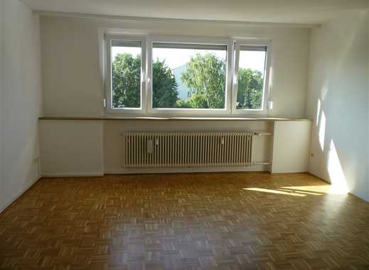 Gemütliche 2 Zimmer Wohnung in Altstadtnähe!