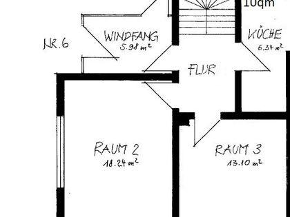 mietwohnungen hannoversch m nden wohnungen mieten in g ttingen kreis hannoversch m nden und. Black Bedroom Furniture Sets. Home Design Ideas