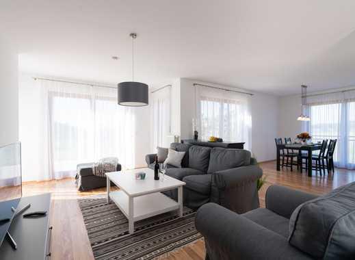wohnungen wohnen auf zeit in schorndorf rems murr kreis. Black Bedroom Furniture Sets. Home Design Ideas
