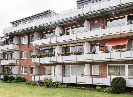 Wohnung Mieten Trittau : etagenwohnung trittau immobilienscout24 ~ Eleganceandgraceweddings.com Haus und Dekorationen