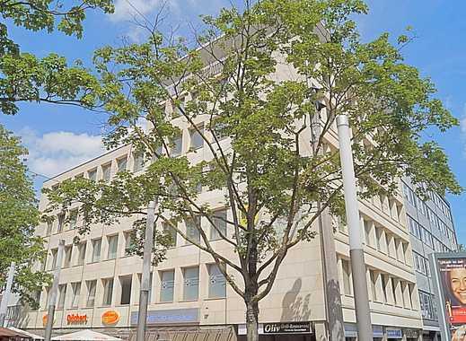 Gewerbeimmobilien Dortmund ImmobilienScout - Fliesen kaufen dortmund