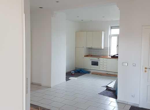 Wohnung Mieten In Neu Isenburg Immobilienscout24