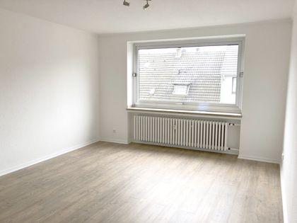 Deutz Wohnung