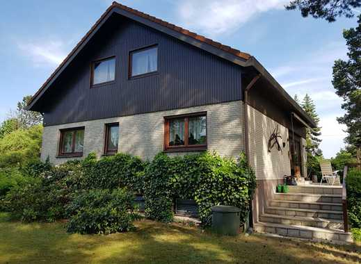 haus kaufen in m ggelheim k penick immobilienscout24. Black Bedroom Furniture Sets. Home Design Ideas