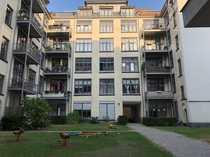 Familien-Loft - Provisionsfrei mit grossen Balkon