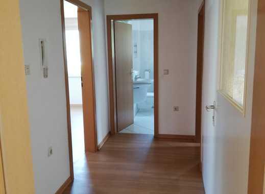 Wohnung Mieten Trossingen : wohnung mieten in trossingen immobilienscout24 ~ Watch28wear.com Haus und Dekorationen