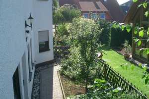 1.5 Zimmer Wohnung in Bergstraße (Kreis)