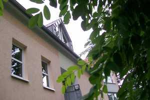 5 Zimmer Wohnung in Frankfurt (Oder)
