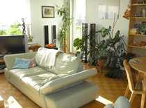 Bild Mitbewohnerin für 5-ZKB-Wohnung in Berlin-Reinickendorf (Tegel) gesucht