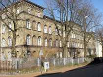 frisch renovierte 2 Zimmer Altbauwohnung ( Denkmalschutz )
