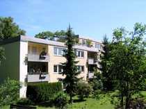 Wohnung Tuttlingen