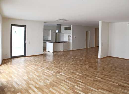 immobilien in b hl immobilienscout24. Black Bedroom Furniture Sets. Home Design Ideas