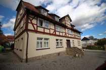 Wohnung Leinefelde-Worbis
