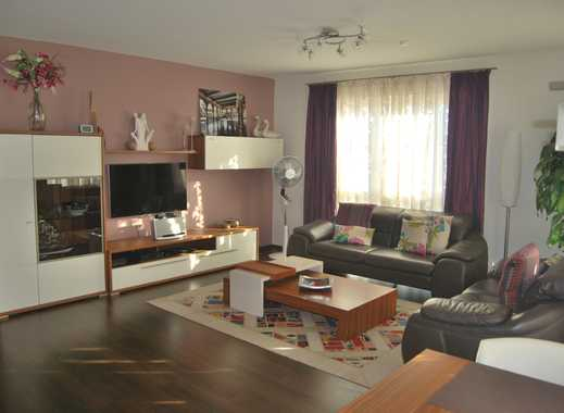 Single wohnung in frankfurt am main