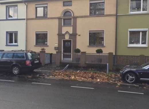 Schöne drei Zimmer Wohnung in Bonn, Bonn-Castell