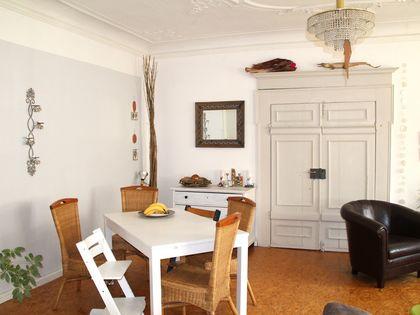 mietwohnungen unterallg u kreis wohnungen mieten in unterallg u kreis bei immobilien scout24. Black Bedroom Furniture Sets. Home Design Ideas