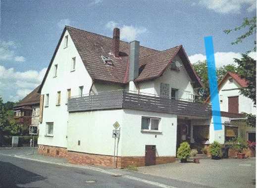 Erstbezug: Appartment EG im Nürnberger Land (Kreis), Schnaittach