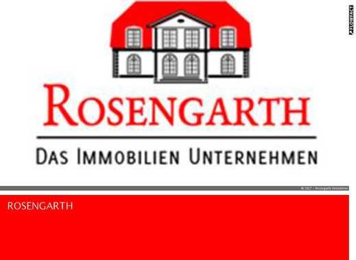 Sonniges Baugrundstück - Gewerbe und Wohnen in Einem-  in Heidingsfeld! - GELEGENHEIT!