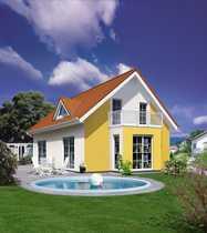 Haus Bad Düben