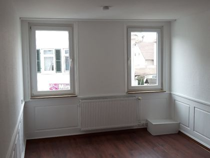 mietwohnungen reutlingen wohnungen mieten in reutlingen. Black Bedroom Furniture Sets. Home Design Ideas