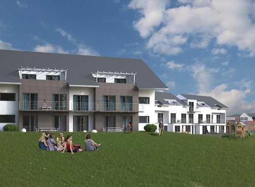 WG-Zimmer in 2er WG voll möbliert, Baujahr 2018, Entfernung zur Hochschule nur 500m