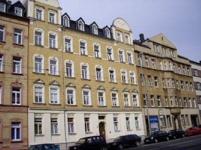 Bernsdorfer Straße 69