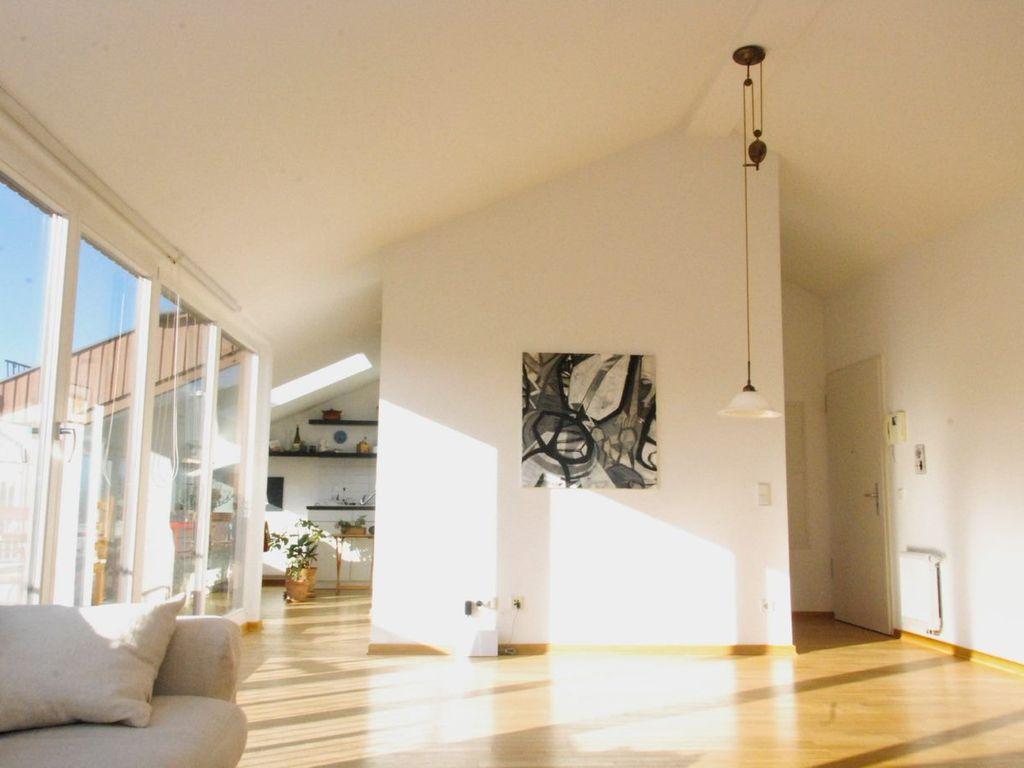 Wohnzimmer0