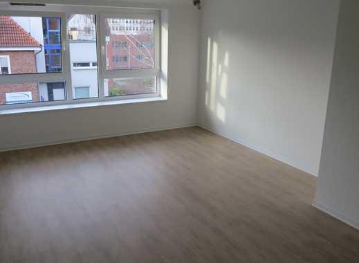 WG-Zimmer in Kiel (100m zur Fachhochschule)