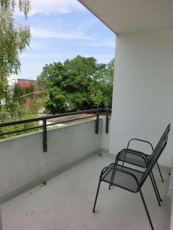 Frisch renoviert! Großzügige 3-Zimmer-Wohnung in Ingolstadt in Nordwest