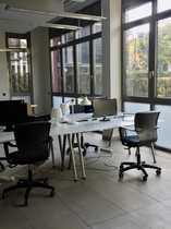 Büroraum in zentraler Lage in