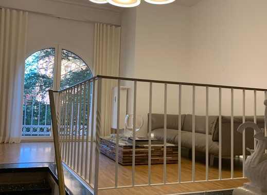 900 €, 115 m², 4,5 Zimmer, 15.000,— Abstand