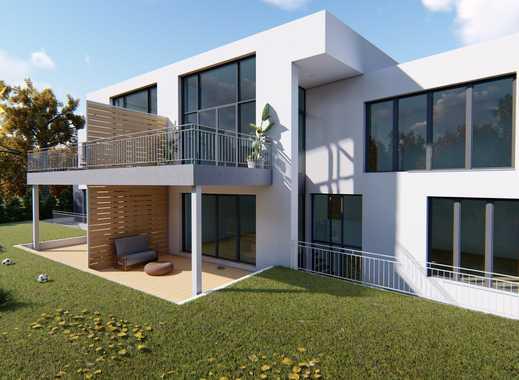 neubauwohnungen wuppertal immobilienscout24. Black Bedroom Furniture Sets. Home Design Ideas