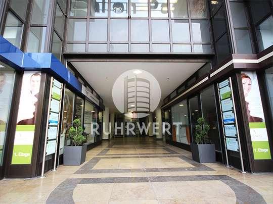 IMG_1450 von Zentrale Lage: Attraktive Einzelhandelsflächen zwischen FORUM und HBF !!