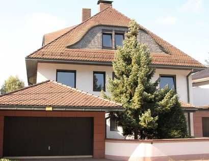 Haus Klingenberg am Main