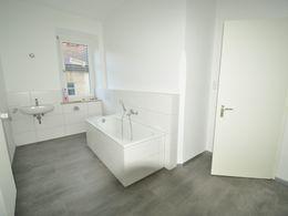 Badezimmer 1 Bild 2