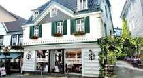 Bild Alte Posthalterei in der Oberstadt