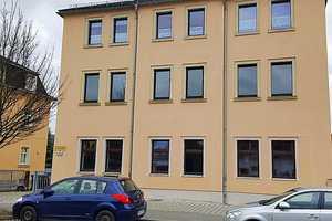 1 Zimmer Wohnung in Sächsische Schweiz-Osterzgebirge (Kreis)