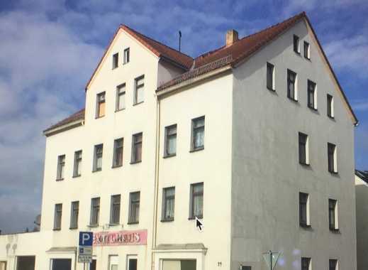 haus kaufen in reinsdorf immobilienscout24. Black Bedroom Furniture Sets. Home Design Ideas
