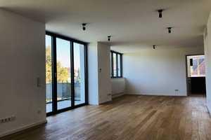 4 Zimmer Wohnung in Mannheim