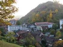 Gasthaus St Benno Bad Lauterberg