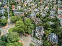 Attraktives Wohnungspaket mit 5 Wohnungen