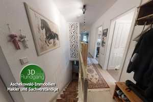 2.5 Zimmer Wohnung in Saalekreis