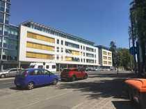 Nürnberg Zerzabelshof 96 m² - 2
