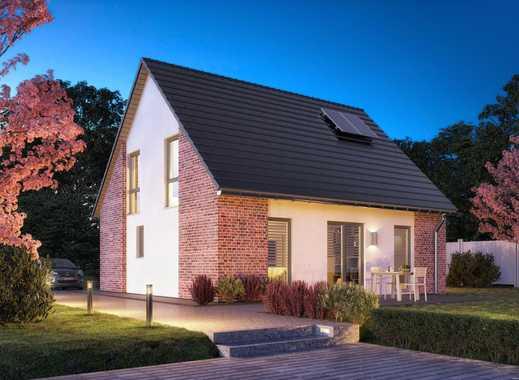 haus kaufen in bad teinach zavelstein immobilienscout24. Black Bedroom Furniture Sets. Home Design Ideas