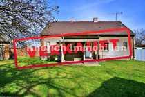 Einfamilienhaus ca 123 m² Wfl