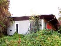 Haus Karnin