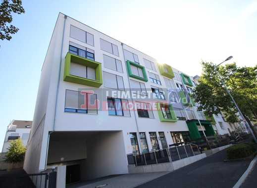 Studentenwohnheim Campus Cicero - 3 Wohneinheiten mit Tiefgaragenstellplätzen als Paket oder einzel