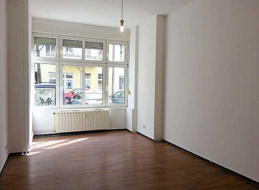 Tiergarten - U-Birkenstraße! Gepflegte 4 Zimmer - Laminat - Gäste-WC - EBK - ca. 130m² - 1.329€ warm